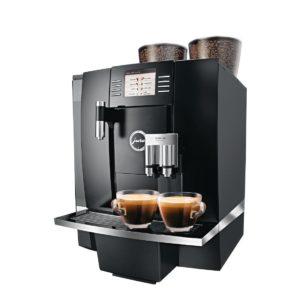 Dualit 3 In 1 Espressivo Coffee Machine Polished Finish