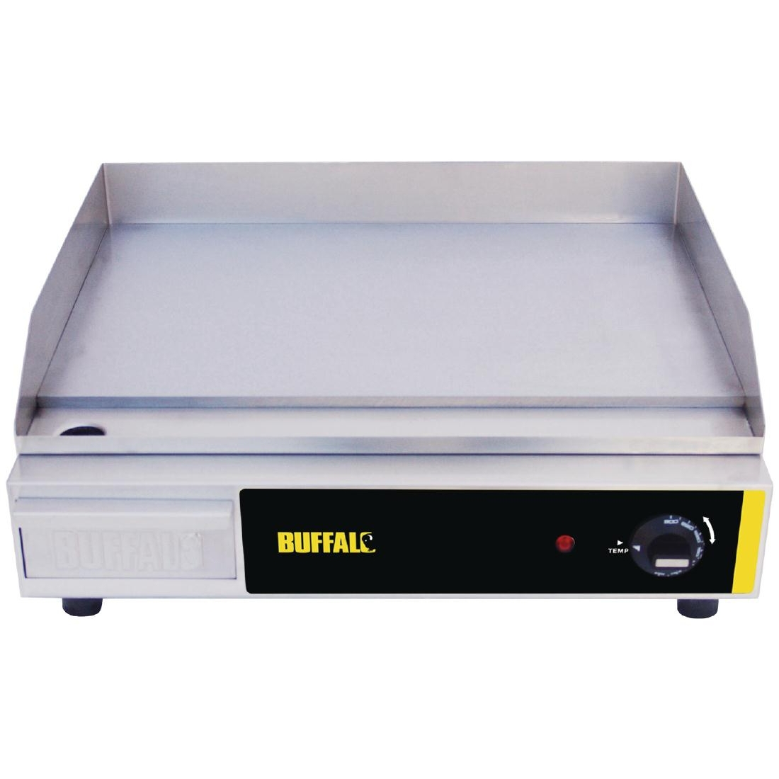 star cooking equipment top commercial countertops griddle max flat inch en countertop griddles grills electric