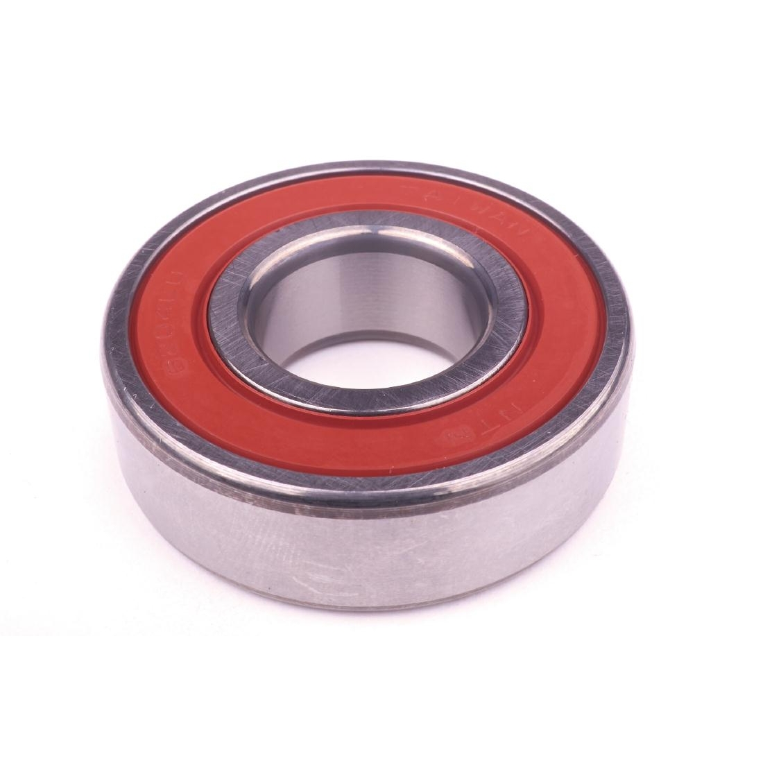 Bearing 6204 Andy Catering Equipment