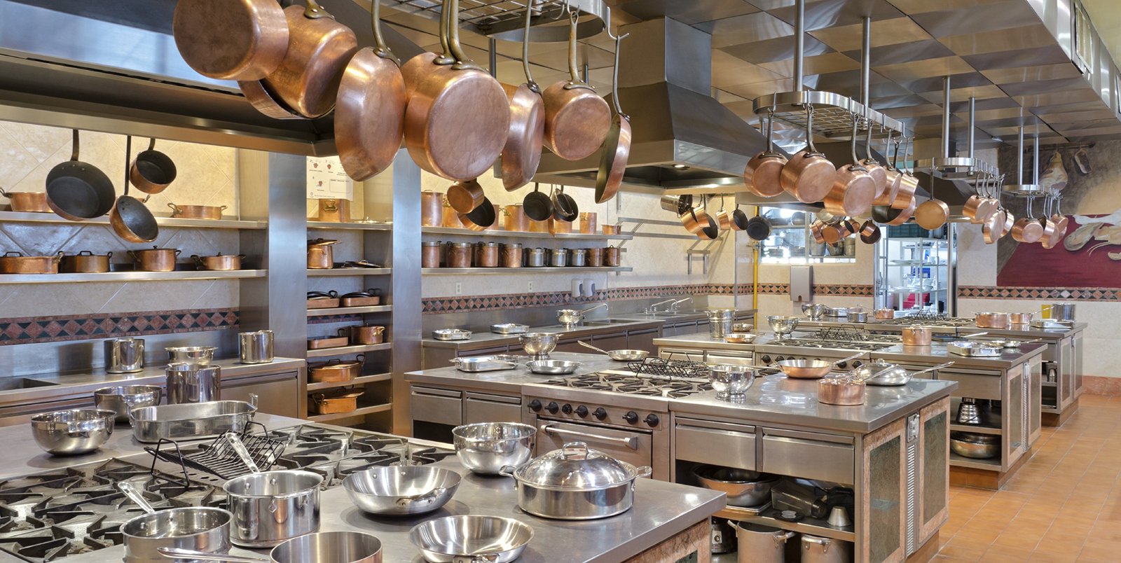 Andy Catering Equipment London | Catering Equipment and Appliances